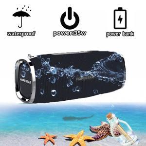 30-Hopestar-A6-Bluetooth