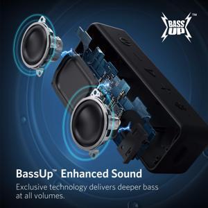 Anker-SoundCore-2-Bluetooth-24