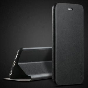 Apple-iPhone-6-S-Plus-6-S-7
