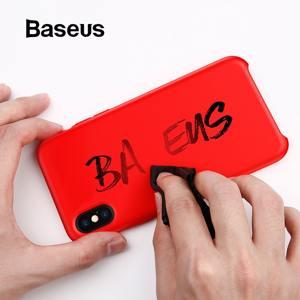 Baseus-iPhone-Xs-Max