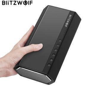 BlitzWolf-BW-AS2-40-5200-bluetooth
