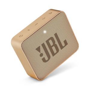 Bluetooth-JBL-GO-2