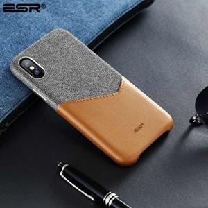 ESR-iPhone-X-XS-XR-XS