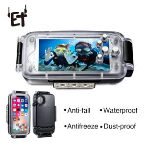ET-IPhone-7-8-7-8-Plus-X-40-m
