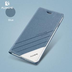 FLOVEME-iPhone-5-5S-SE-iPhone-8