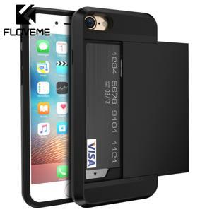 FLOVEME-iPhone-6-6S-Plus