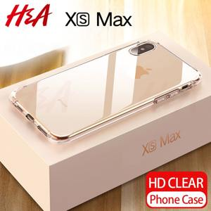 H-A-Apple-iPhone-X-XS-Max
