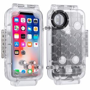 HAWEEL-iPhone-X-XS-40-130ft