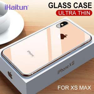 IHaitun-iPhone-XS-MAX-XR-X