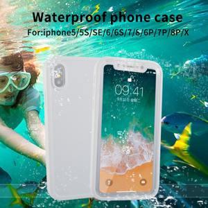 IP68-iPhone-X-8-7-6