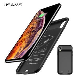 IPhone-X-XR-XS-XSmax-USAMS-4000