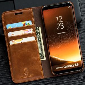 Musubo-Samsung-Galaxy-S9-S10-Plus-S8