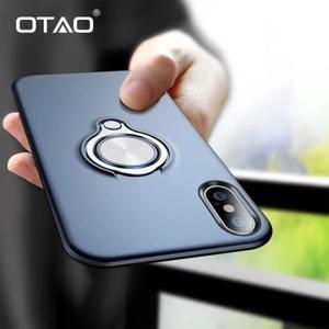 OTAO-iPhone