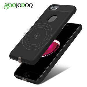 Qi-iPhone-7