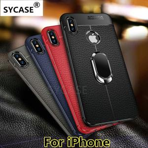 SYCASE-iPhone-5-5S-SE-6-6-S-7