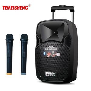 TEMEISHENG-30-Bluetooth