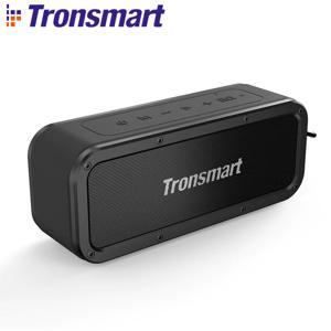 Tronsmart-Force-Bluetooth-Bluetooth-5-0-IPX7
