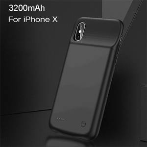 USAMS-iPhone-X-XR-XS-6-6s-7-8