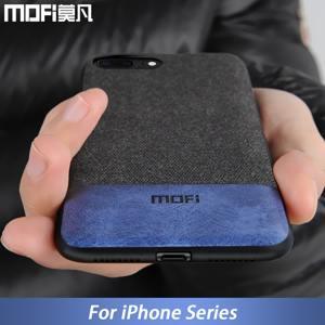 iPhone-8-iPhone-7-Plus-6s
