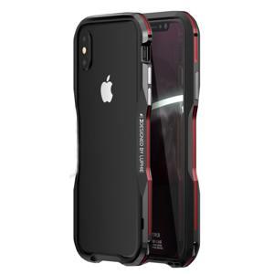 iPhone-X-metall