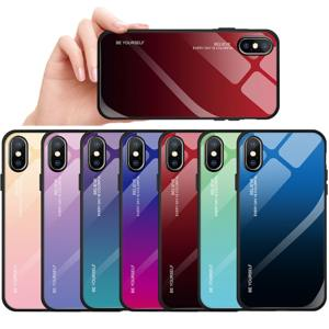 iPhone-XS-XR-7-8X6-6-S-Plus