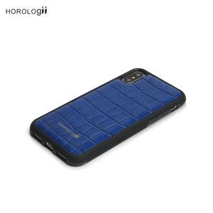 iphone-horologii