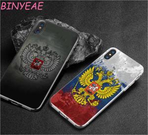 russia-case-iphone