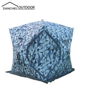 DANCHEL-2