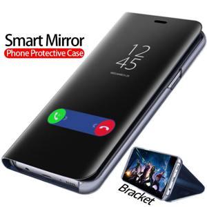 H-A-Xiaomi-Redmi-5-Plus-Note