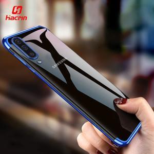 Hacrin-samsung-Galaxy-A50-TPU