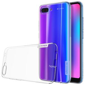 Huawei-Honor-10-Lite-Honor10-Nillkin-Nature-Series