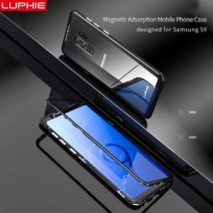 LUPHIE-samsung-Galaxy-S9