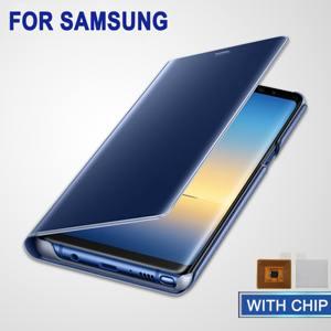 Lamorniea-Touch-samsung-Galaxy-S9