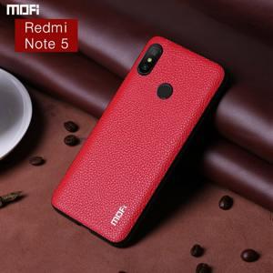 Mofi-Xiaomi-Redmi-Note-5-Pu