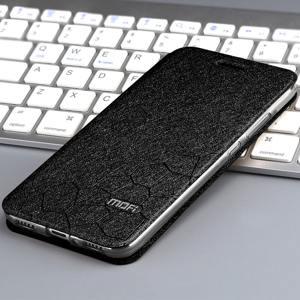 Mofi-Xiaomi-Redmi-Note-7