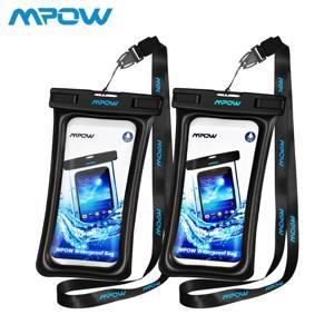 Mpow-IPX8-6-5