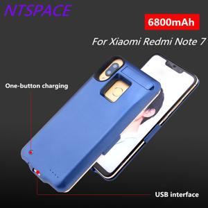 NTSPACE-6800-mAh-Xiaomi-Redmi-n7