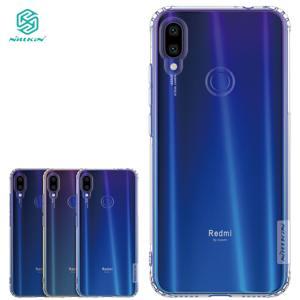 Nillkin-Xiaomi-Redmi-Note-7-silicon