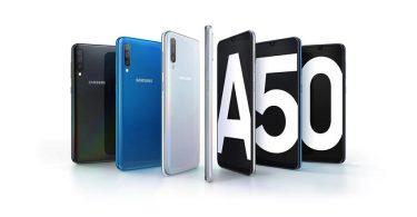 Samsung-Galaxy-A50-cases