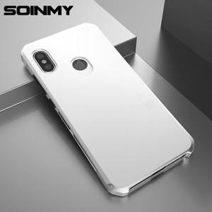 Soinmy-Xiaomi-Redmi-Note-7
