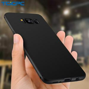 Tcicpc-Samsung-Galaxy-S8-Samsung-S8-Plus