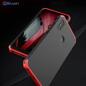 XiaoMi-Redmi-Note5armor