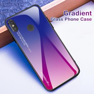 Xiaomi-Redmi-Note-6-gradient