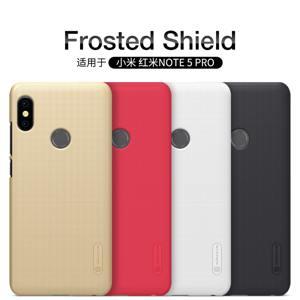 Xiaomi-Redmi-Note-7-Note-5-NILLKIN