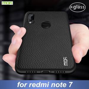 Xiaomi-Redmi-Note-7-Redmi-Note-7-Pro-MOFi