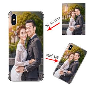name-case-honor-9