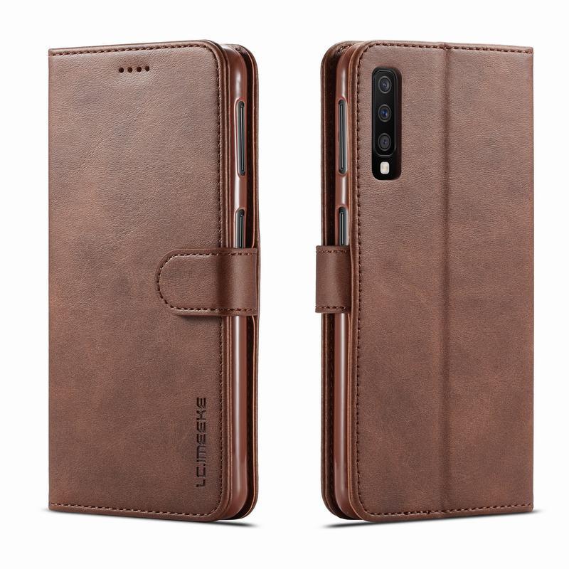 samsung-Galaxy-A50-case1