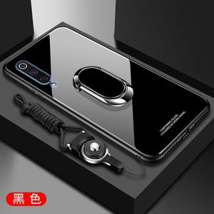 samsung-Galaxy-A50-za