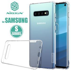 samsung-Galaxy-S10-S9-S8-Nillkin