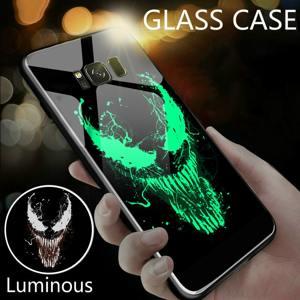 samsung-Galaxy-S7-S8-S9-case